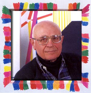 Francesco Guerrieri, 1931-2015